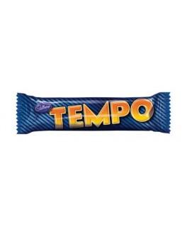 Cadbury Tempo