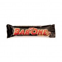 Nestle Bar One