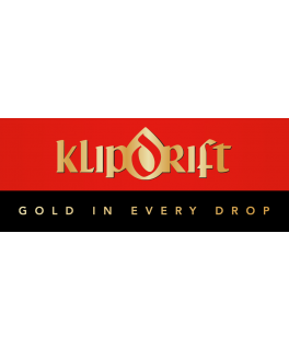 Klipdrift Brandy - Gold 750ml