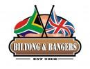 Biltong and Bangers
