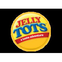 Beacon Jelly Tots